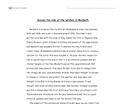 embarrassing moment essay most embarrassing moment of my life uk essays