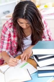 Make A List Com Make A List Anxietybc Youth