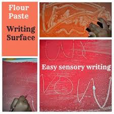 how to write a personal sensory essay lesson summary here are some details to remember from this lesson sensory details include sight sound touch smell and taste