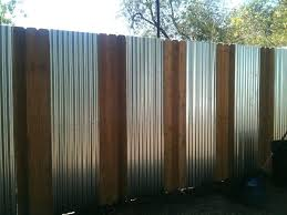 metal fence panels lowes. Contemporary Lowes Chain Link Fence Panels Lowes Fencing Installation Simple Nice  Fantastic Amazing Good Inside Metal A