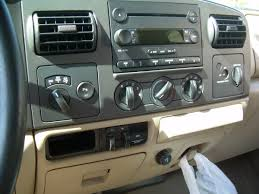 2007 f350 fuse box diagram on 2007 images free download wiring 2007 F350 Fuse Box Diagram 2005 ford f 250 dash 2011 ford f550 fuse box diagram toyota fuse box diagram 2007 f350 2007 ford f350 fuse box diagram