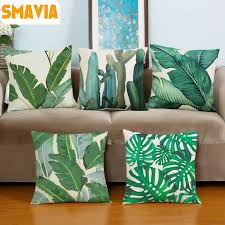 Small Picture 38 best TEXTILES images on Pinterest Cushion covers Pillow