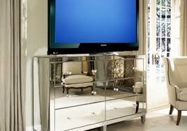 Cabinet : Awesome Corner Tv Cabinet Ideas Modern White Corner Tv ...