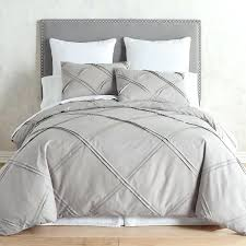 dove cover nate berkus duvet covers target duvet cover set twin xl