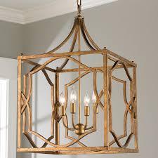 full size of living nice lantern chandelier large 2 modern fretwork cage medium jpg c 1514574668