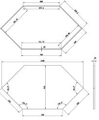 ch04 1 ch04 2 sherwood oak corner desk diagrams