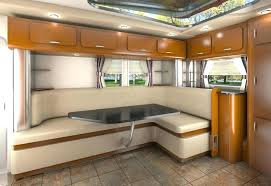 Camper interior decorating ideas Makeover Rv Interior Decorating Interior Decorating Ideas Interior Interior Decorating Cool On Interior Camper Interior Decorating Ideas Bobitaovodainfo Rv Interior Decorating Interior Design Ideas Camper Decorating