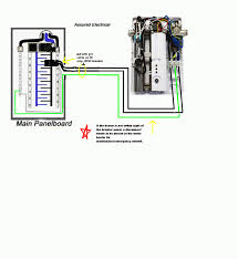 wiring diagram 2 pole gfci breaker wiring image 2 pole gfci breaker wiring diagram wiring diagram on wiring diagram 2 pole gfci breaker