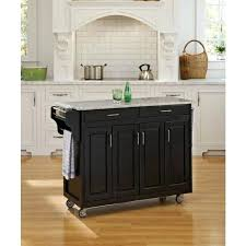 kitchen islands on casters small kitchen islands carts wheels island units casters white with dark portable kitchen islands on casters