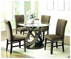 small round dining table set small dinner table set small round dining table set dining room