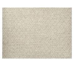 outdoor sisal rug custom sisal rug custom sisal rug sand pottery barn custom size outdoor rugs