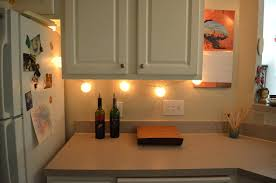 battery powered under kitchen cabinet lighting cabinet light lights off battery powered led under cabinet light