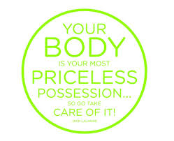 Health Quotes Enchanting Health Quotes Image Quotes At Relatably Com Healthy Living Quotes
