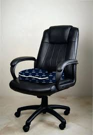 dallas cowboy office chair 3 nfl dallas cowboys leather office chair