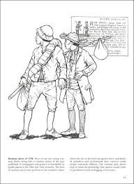 story of the underground railroad coloring book additional photo inside page