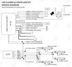 2011 chevy silverado door lock wiring diagram 2011 discover your Washing Machine Door Lock Wiring Diagram 2011 chevy silverado door lock wiring diagram 2011 discover your Kenmore Washing Machine Wiring Diagram