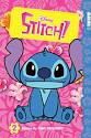 Lilo and Stitch Hawaiian, Vol. 2