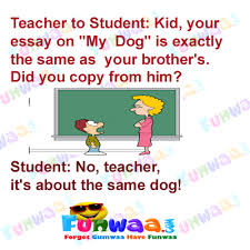 english jokes sms english picture short funny english jokes  image of funny jokes