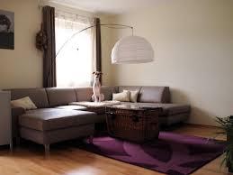 wohnzimmer schöner wohnen | haus design ideen. schöner wohnen ...
