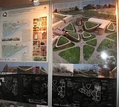 Награда не нашла героя Бронзовый диплом проекты Реконструкция национального музея и центрального парка им К Л