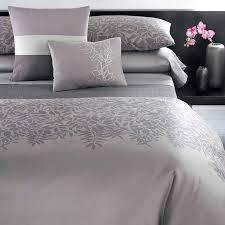 calvin klein bed set all bedding sets modern home designs bed sheets calvin klein queen duvet calvin klein bed set bedding quartz bed sets