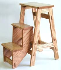Wooden step stool with handle Solid Wood Wood Folding Step Stool White Wooden Step Stool The Sorted Details Folding Step Stool Free Wood Folding Step Stool Wood Folding Step Stool Wooden Folding Step Stool With Handle Wood