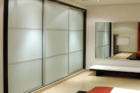 sliding wardrobe doors wood sliding closet doors for bedrooms narrow sliding wardrobe doors closet system wooden