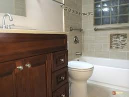 bathroom remodeling milwaukee. Bathroom Remodeling Milwaukee Stunning On Inside Kitchen And Pictures Photos Remodel Store :