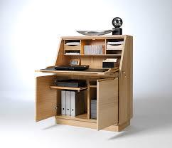 office bureau desk. office bureau desk enchanting with additional decorating home ideas furniture f