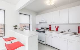 146 Beach 24th Street 1 2 Beds Apartment For Rent Photo Gallery 1
