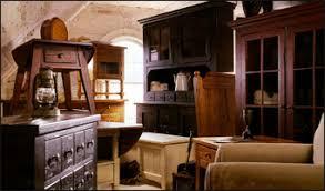 furniture attic. attic heirlooms furniture a