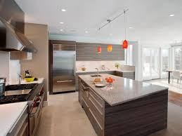 Best Lovely Modern Kitchen Revit For 2018 The Pictures Warehouse
