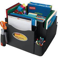 staples the desk appice rotating desk organizer staples home schooling room desks homeschool and organizations