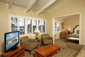 best western plus island palms hotel marina suites feature separate living rooms with a