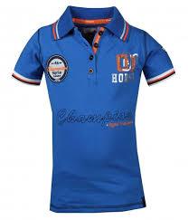 shirt in royal blue stock status in stock