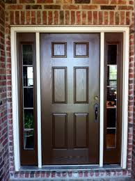 front door paint ideasFront Doors  Beautiful Painted Front Door Idea 80 Painted Front