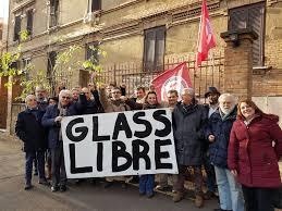 Resultado de imagen para veeduria ciudadana jorge glas