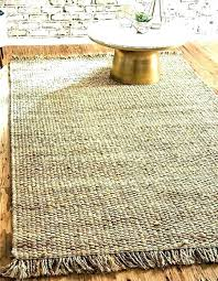 wool and jute rug pottery barn wool and jute rug chunky jute rug main image of wool and jute rug