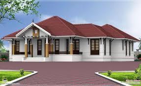 4 Bedroom House Designs Simple Design Inspiration