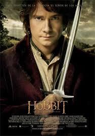 ver el hobbit un viaje inesperado