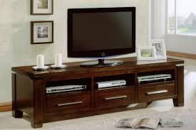 corner wall tv led stand mount for simple design wooden bedroom ideas
