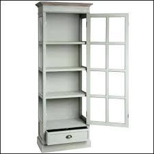 ikea glass door cabinet glass door wall cabinet chic wall bar bar cabinet from wall ikea ikea glass door cabinet