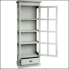 ikea glass door cabinet glass door wall cabinet chic wall bar bar cabinet from wall ikea