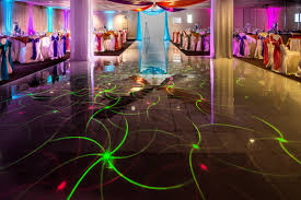 dazzling design inspiration banquet halls in miami gardens and kendall hall 18jpg