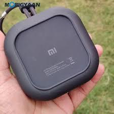 <b>Xiaomi XMYX02JY Mi</b> Outdoor Speaker First REVIEW: Should You
