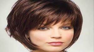 Von Mittellange Frisuren Kurz Bob Frisuren Damen 2016 272 Youtube Frisuren Mittellang Damen