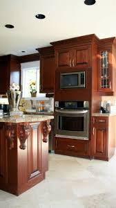refinishing port coquitlam services century cabinets countertops