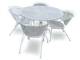 wrought iron patio furniture white wrought iron. vintage patio furniture mid 70s early 80s wrought iron just pick this exact white o