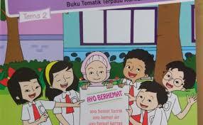 Jual gapura basa kelas 8 edisi revisi 2018 taufiq fathurohman. Kunci Jawaban Bahasa Sunda Kelas 4 Lks Link Guru Cute766