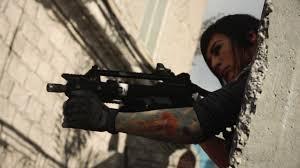 Call of Duty®: Modern Warfare® Official Battle Pass Trailer - YouTube